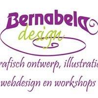 Bernabela Design