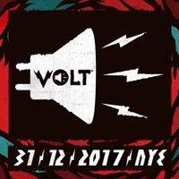Volt Events