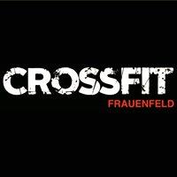 CrossFit Frauenfeld