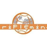 Triplemind GmbH