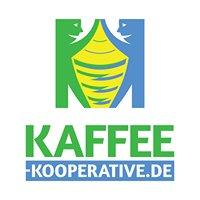 Kaffee-Kooperative.de