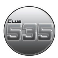 Club 535