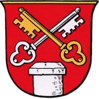 Gemeinde Anthering