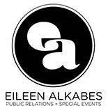 Eileen Alkabes PR + Events