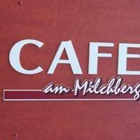 Café am Milchberg