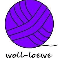 der woll-loewe