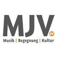Mittelsächsischer Jugend- und Kulturverein e.V.
