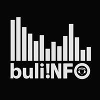Buli Info - Eger