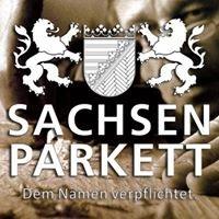 Sachsenparkett GmbH