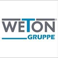 WETON Gruppe