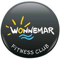 WONNEMAR Fitness-Club Bad Liebenwerda