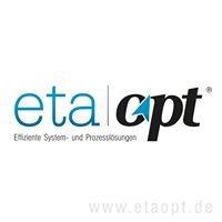 etaopt GmbH
