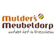 Mulder's Meubeldorp