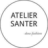 Atelier Santer