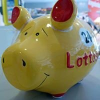 Lottoladen Andree
