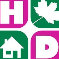 Garten- und Landschaftsbau Dennis Haslach