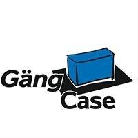 Gäng-Case GmbH