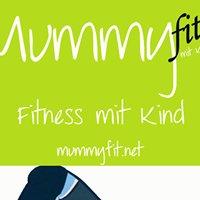 Mummyfit