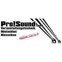 ProSound GmbH