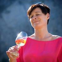 Scheus Weinladen
