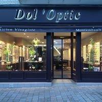 Dol'Optic