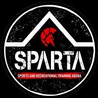 Sparta Philippines