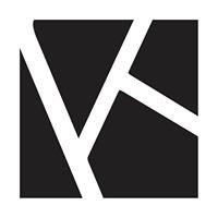 Kwartz Club
