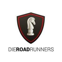 Die-Road-Runners