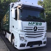 HFBB Holzfensterbau Bernau GmbH