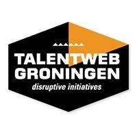 TalentWeb Groningen