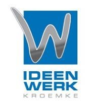 Ideenwerk Kroemke GmbH