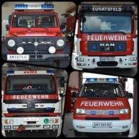 Freiwillige Feuerwehr Euratsfeld