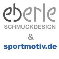 Eberle             Schmuckdesign