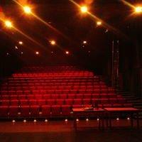 Theatre Albarede