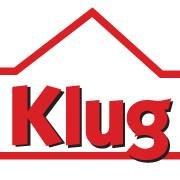 Zimmerei/Holzbau Klug