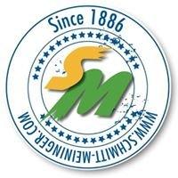 Malerbetrieb Schmitt & Meininger GmbH