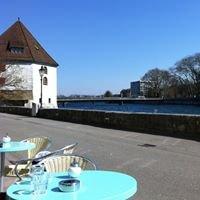 Cafébar Landhaus