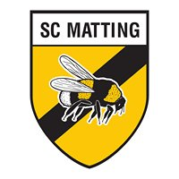 SC Matting