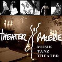 Theatergalerie