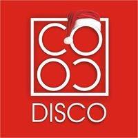 CoCo DiscoClub