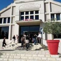 Théâtre Philippe Noiret