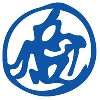 Carnegie-Stiftung für LebensretterInnen (Schweiz)