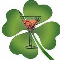 Simili #cocktailbar