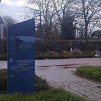 KZ-Gedenk- und Begegnungsstätte Ladelund