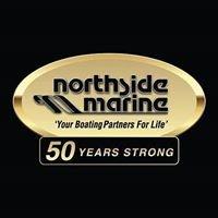 Northside Marine Malibu & Axis Boats