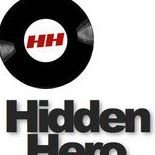 Hidden-Hero