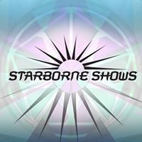 Starborne Shows