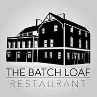 The Batch Loaf