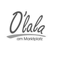 Olala - Online Store