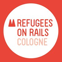 Refugees on Rails